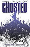 download ebook ghosted volume 4: ghost town pdf epub