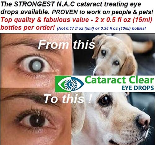 Bestselling Eye Drops, Lubricants & Washes