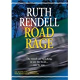 Ruth Rendell Mysteries: Road Rage