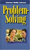 What Can I Do Now? Problem Solving Skills, Dandi Daley Mackall, 089434210X