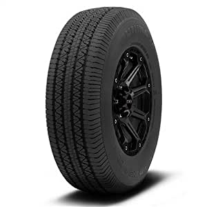 uniroyal laredo hd h all season radial tire 225 75 16 115s uniroyal automotive. Black Bedroom Furniture Sets. Home Design Ideas