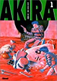 "Afficher ""Akira n° 1"""
