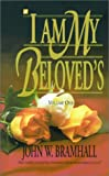 I Am My Beloved's, John W. Bramhall, 1882701089