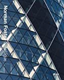 Catalogue Foster and Partners, Norman Foster, 3791332988
