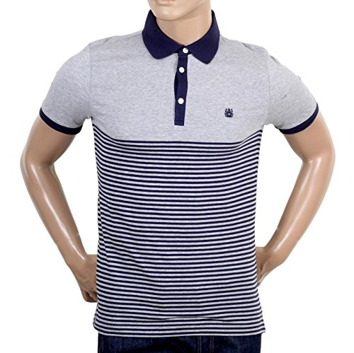aquascutum-striped-navy-polo-shirt-aqua4840