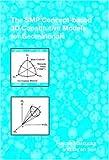Bioactive Heterocyclic Compound Classes, Hajime Matsuoka, De'an Sun, 3527329935