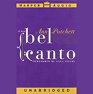 Bel Canto Audiobook