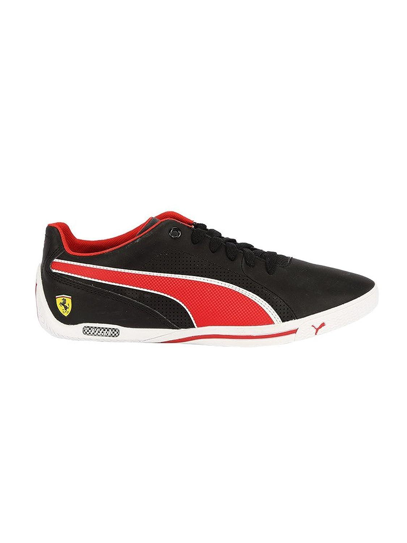 Puma Ferrari Selezione Sf Nm2 Sneakers (black) b24jZW47