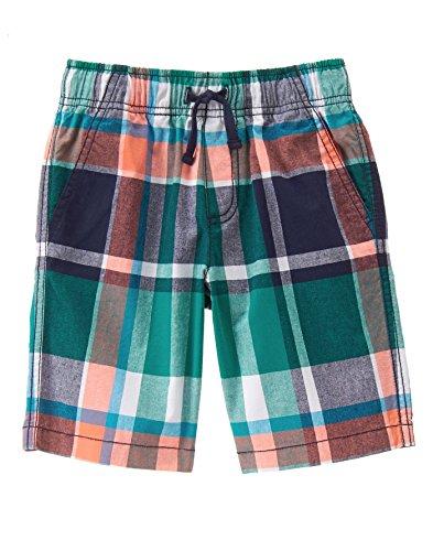 Gymboree Boys Big Easy Shorts