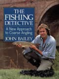 The Fishing Detective