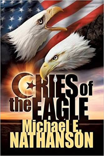 Image result for michael e nathanson cries of the eagle