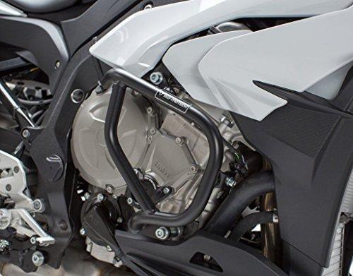 SW-MOTECH Crash Bars Engine Guards For BMW S1000XR '15-'16 -  SBL.07.592.10000/B