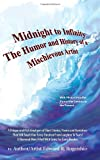 Midnight to Infinity, Edward R. Rogaishio, 1589825047