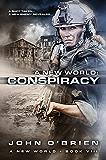 A New World: Conspiracy