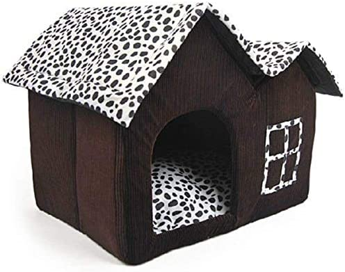 Amazon Com Easyflower Furniture Cover For Pets Sofa Protector