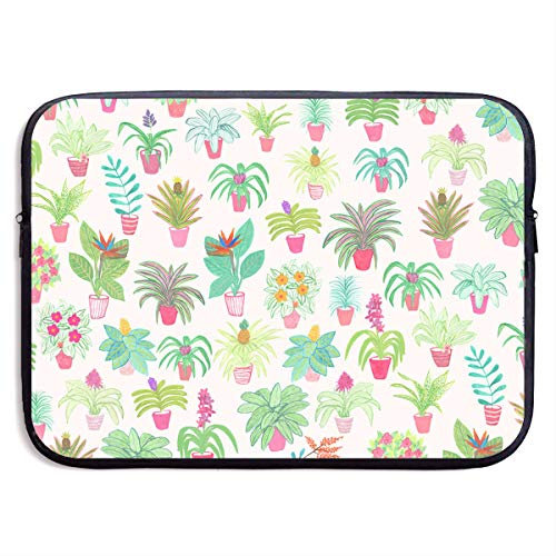 VEGAS Pot Laptop Sleeve Case Bag Handbag