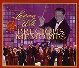 Precious Memories [2 CD]