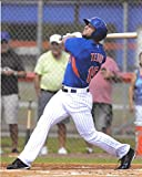 Tim Tebow New York Mets 8 x10 Photo 1st home run on 1st at bat Florida Gators - Mint Condition