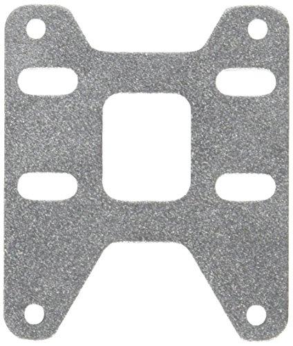 DuraTrax Engine Mount Plate Nissan GT-R/Camaro