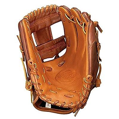 Easton Core Pro Glove