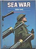 img - for Sea War, 1939-1945 book / textbook / text book