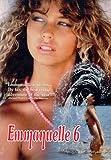 Emmanuelle 6 [Import]
