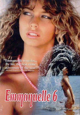 emmanuelle-6
