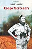 Congo Mercenary, Mike Hoare, 1581606397