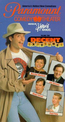 paramount-comedy-theatre-02-import