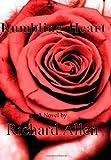Rumbling Heart Book 1, Richard Allen, 1477615296