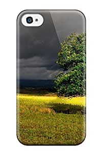 New Fashionable MichaelTH RjkLORw6372ROBqi For Apple Iphone 5C Case Cover pecially Made For Apple Iphone 5C Case Cover (tree)