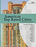 America's Top-Rated Cities, , 1619251213