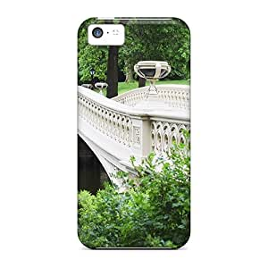 Extreme Impact Protector LWeKIvu1560aFNnd Case Cover For Iphone 5c