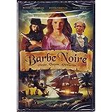Barbe Noire (Original French ONLY Version- No English Options) 2005 (Widescreen) Régie au Québec