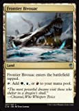 Magic: the Gathering - Frotier Bivouac (297/351) - Commander 2016 offers