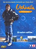 Ushuaïa Nature, Vol.1 - Coffret 3 DVD