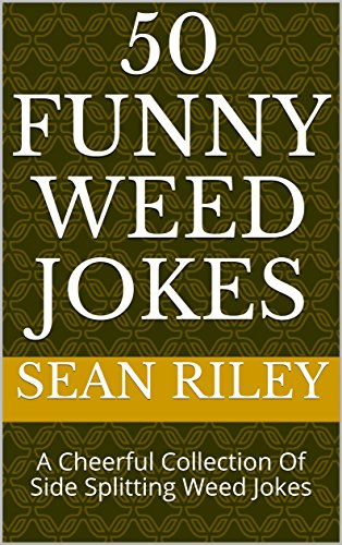 funny cheerful jokes