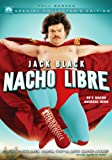 Nacho Libre (Full Screen Special Collectors Edition)