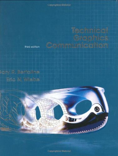 7 best technical graphics communication 3rd edition for 2020