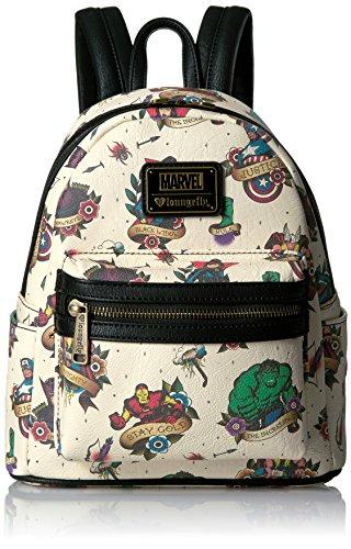 loungefly-marvel-tattoo-flash-mini-backpack-multi