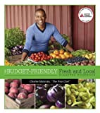 Local food traditions can blossom into regional cuisines and offer tastes and memories that last a lifetime. With some smart selections, these cuisines, made with fresh, local ingredients, can also improve your health and the health of...
