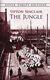 The Jungle (Dover Thrift Editions) (Edition Dover and Thrift Edi) by Upton Sinclair [Paperback(2001£©]