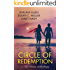 Circle of Redemption