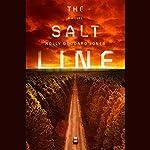 The Salt Line | Holly Goddard Jones