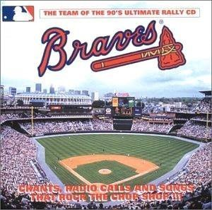 Atlanta Braves Ultimate Rally ()