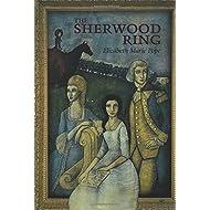 The Sherwood Ring