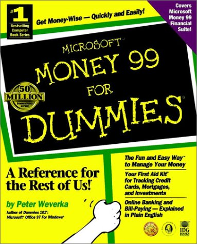 Microsoft Sharepoint 2013 Pocket Guide Pdf