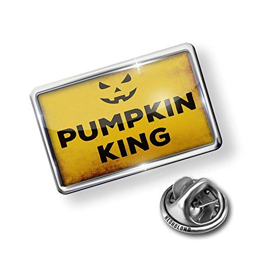 jack the pumpkin king jewelry - 5
