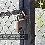 DYWLQ-Lucchetto-per-impronte-digitali-lucchetto-antifurto-intelligente-senza-password-adatto-per-porta-di-casa-zaino-valigia-bicicletta-palestra-ufficio