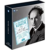 Icon - Rafael Kubelik: The Complete HMV Recordings